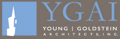 Young Goldstein Architects, Inc.